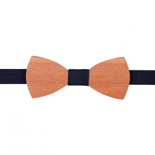 ja_cherry_navy_blue_wood_bowtie-2