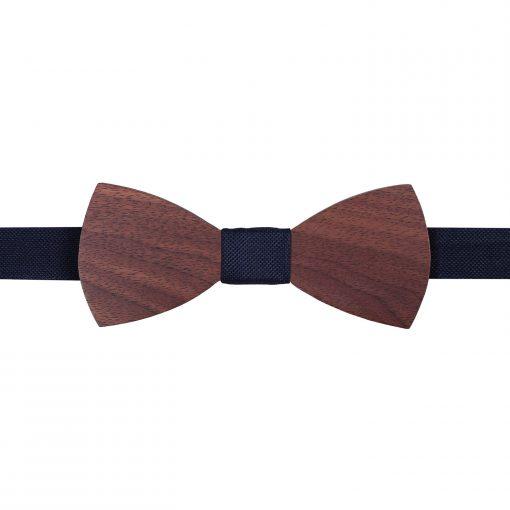 ja_walnut_navy_blue_wood_bowtie-2