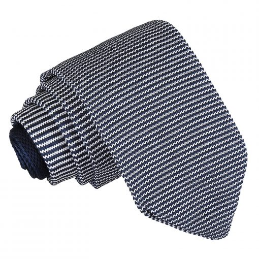 pin_stripes_navy_knitted_tie_7cm-1