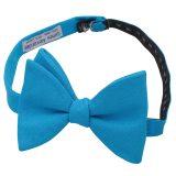 ja_hopsack_linen_turquoise_blue_butterfly_bowtie-2
