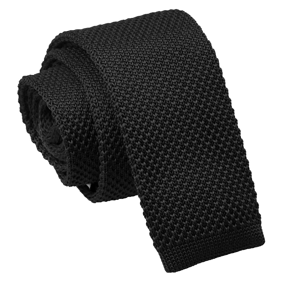 Trendy knit ties in exciting colors and designs. Paul Malone Knit Ties and Knit Accessories. Shop the greatest selection of Knit Men's Ties with always free shipping. Silver and Black Knit Tie by Paul Malone (KN) Regular price: $ Sale price: $ Black, White and Silver Knit Tie by Paul Malone (KN) Regular price: $