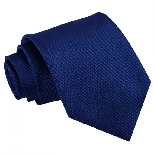solid_check_royal_blue_tie